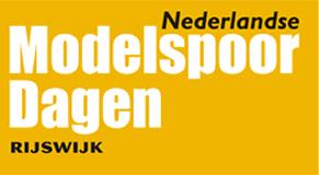 Nederlandse Modelspoordagen