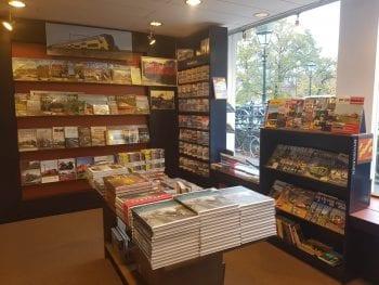 boekhandel douwes.